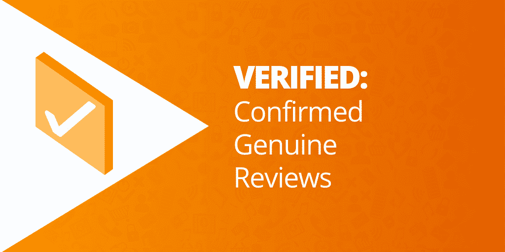 Amazon Genuine Reviews - How To Get Amazon Reviews - The Source Approach - Amazon Consultant and eCommerce Consultant