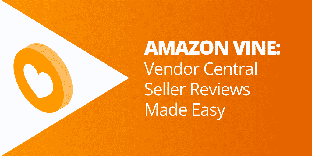 Amazon Vine Voice - How To Get Amazon Reviews - The Source Approach - Amazon Consultant and eCommerce Consultant