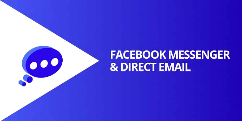 Direct Emails and Facebook Messenger - How To GET REVIEWS on Amazon- Source Approach - Amazon Consultant and eCommerce Consultant