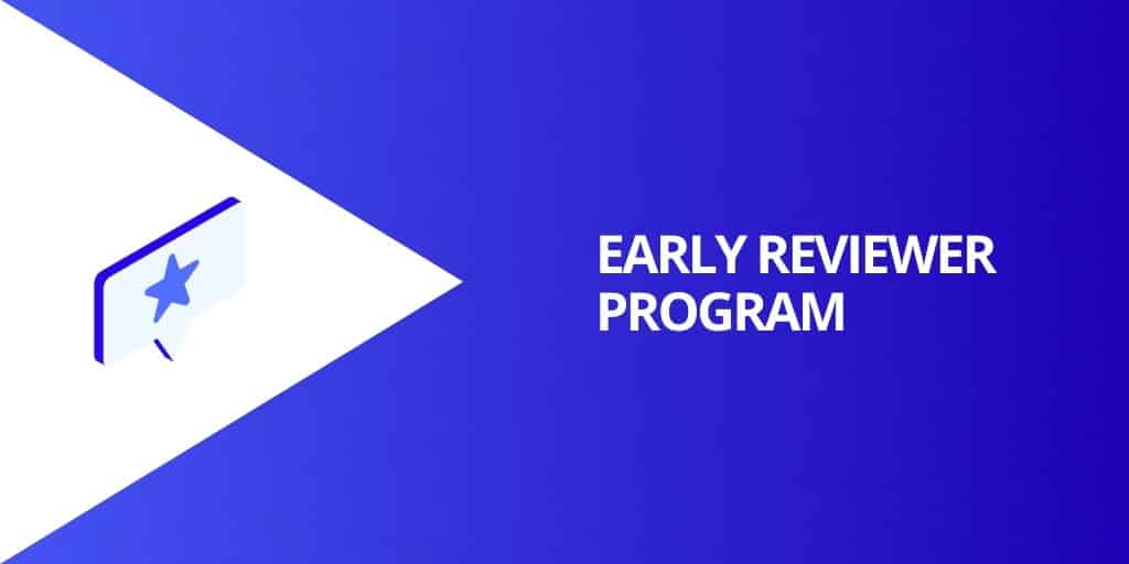 Early Reviewer Program - Source Approach - Amazon Consultant and eCommerce Consultant