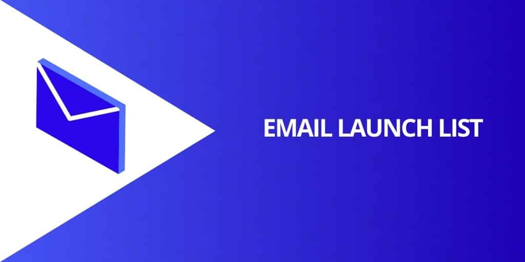 Email Launch List - How To Get Amazon Reviews - Source Approach - Amazon Consultant and eCommerce Consultant