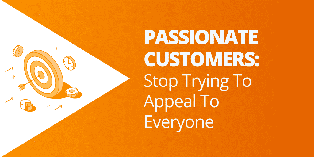 Get Reviews From Passionate Customers - How To Get Amazon Reviews - The Source Approach - Amazon Consultant and eCommerce Consultant