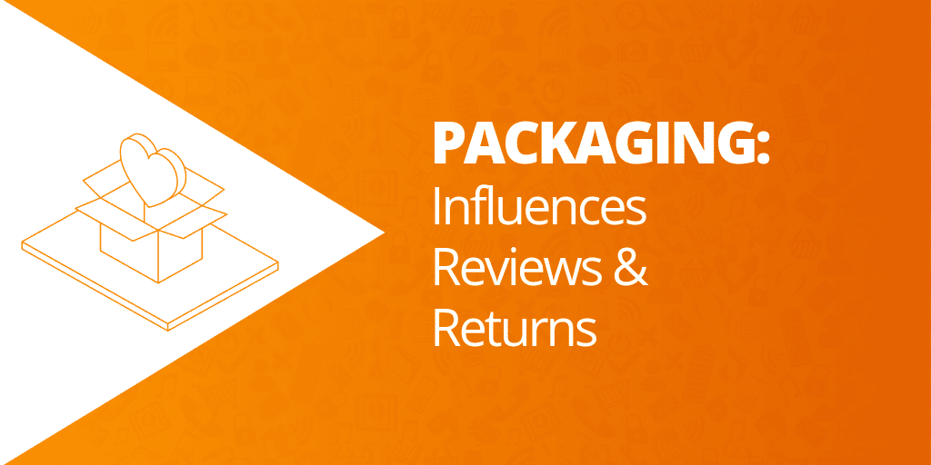 Package Inserts - How To Get Amazon Reviews - The Source Approach - Amazon Consultant and eCommerce Consultant