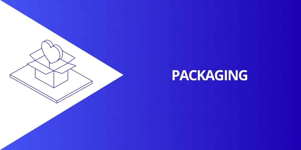 Packaging - Source Approach - Amazon Consultant and eCommerce Consultant
