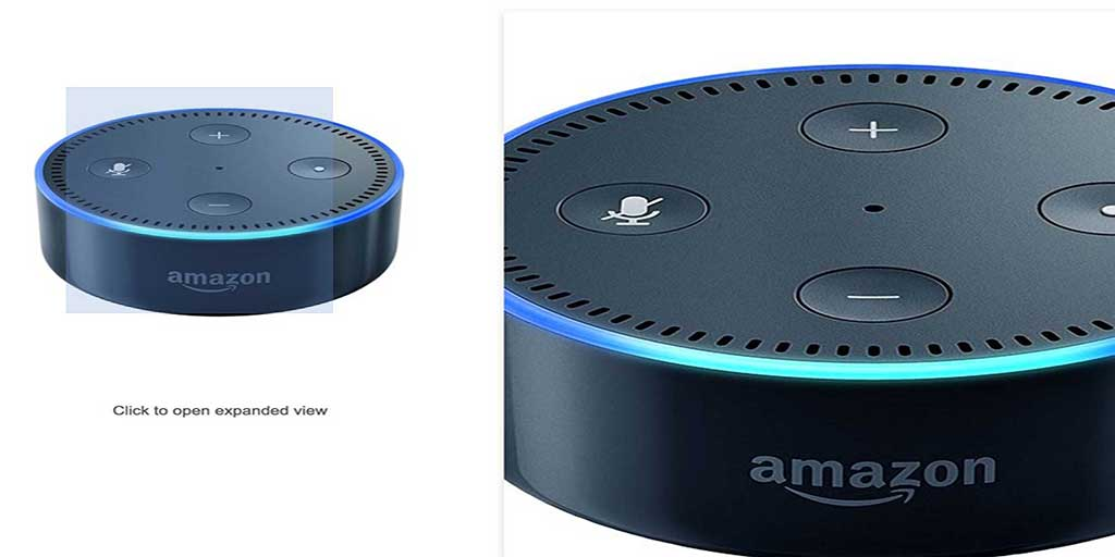 Optimized-Amazon-Images-_-Source-Approach-_-Amazon-SEO