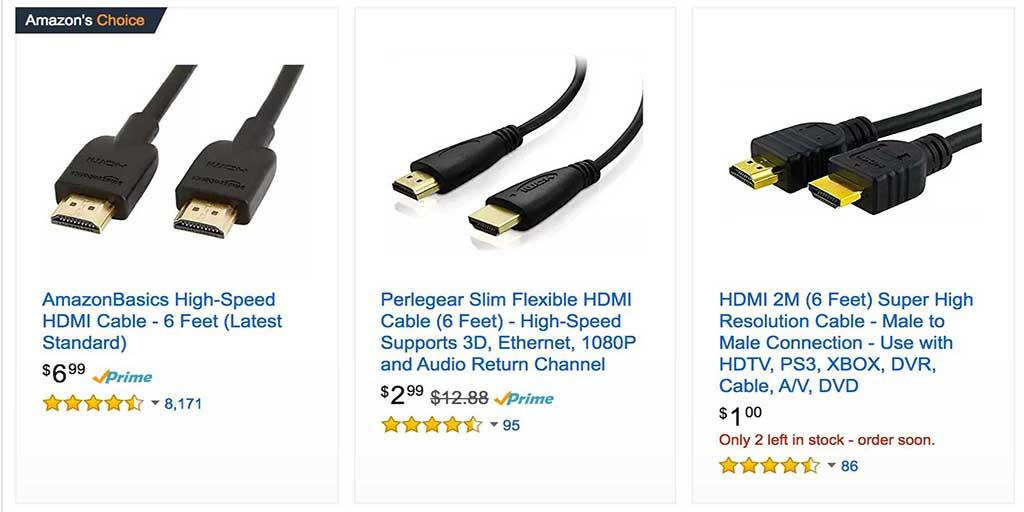 Optimized-Amazon-Product-Title-_-Source-Approach-_-Amazon-SEO