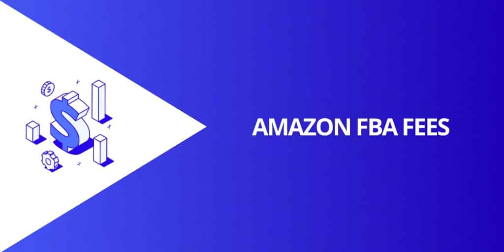 Amazon FBA Fees - How Does Amazon FBA Work - Source Approach - Amazon Consultant and eCommerce Consultant
