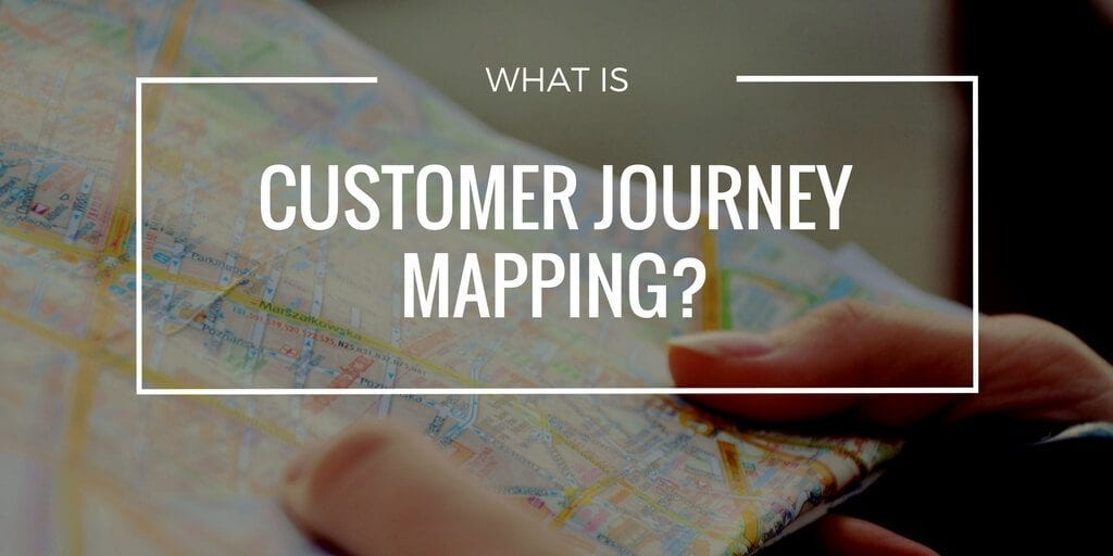 Learn how to build an effective Customer Journey Map, helping you to better understand your customer's experience and engagement with your brand and product