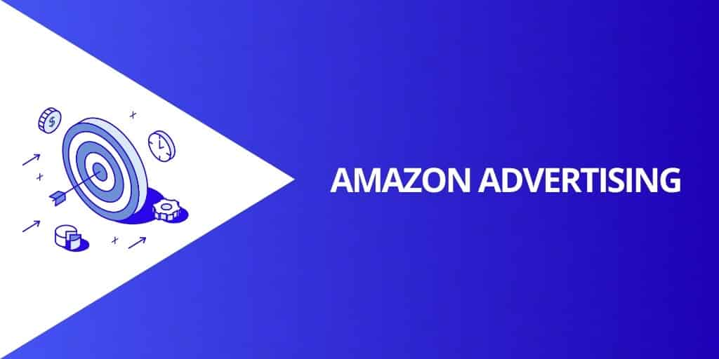 Amazon Advertising - How To Increase Sales on Amazon - Source Approach - Amazon Consultant and eCommerce Consultant
