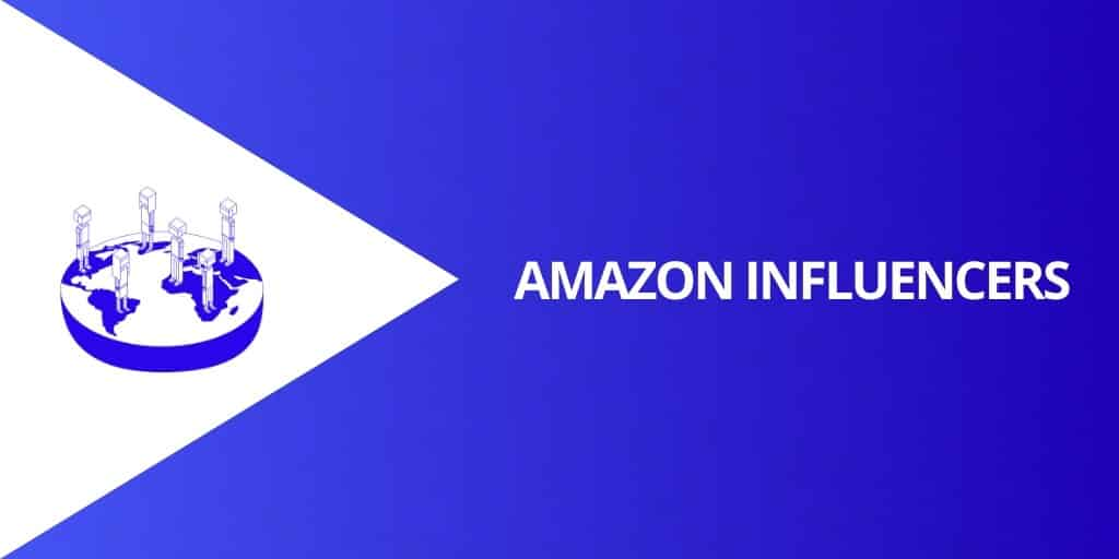 Amazon Influencers - How To Increase Sales on Amazon - Source Approach - Amazon Consultant and eCommerce Consultant