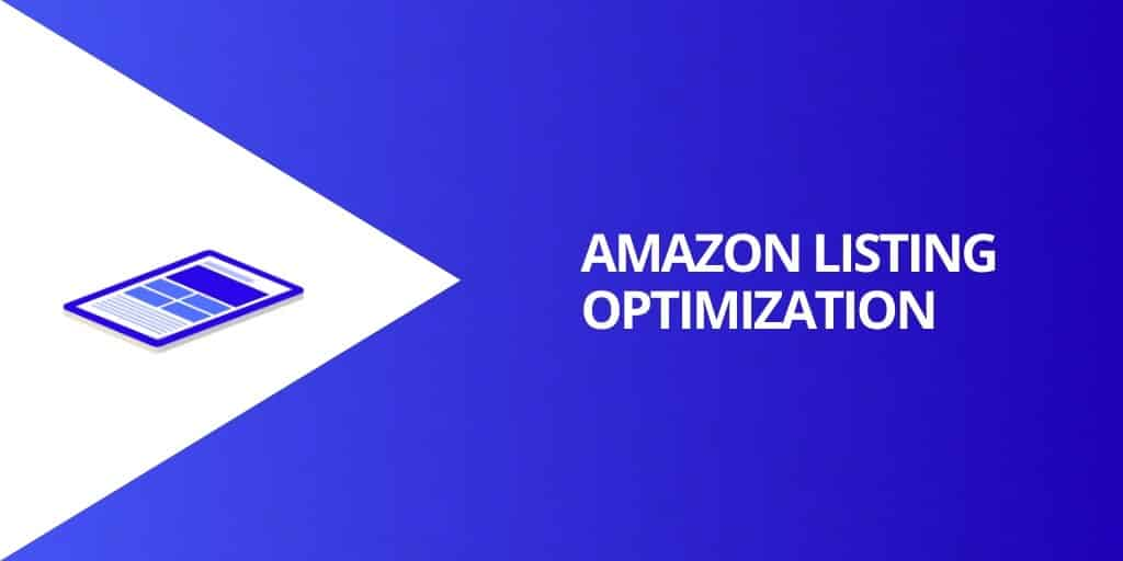 Amazon Listing Optimization - How To Increase Sales on Amazon - Source Approach - Amazon Consultant and eCommerce Consultant