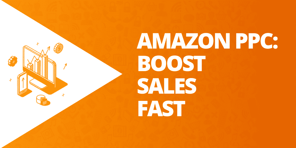 Amazon PPC - How To Increase Sales On Amazon - The Source Approach - Amazon Consultant and eCommerce Consultant