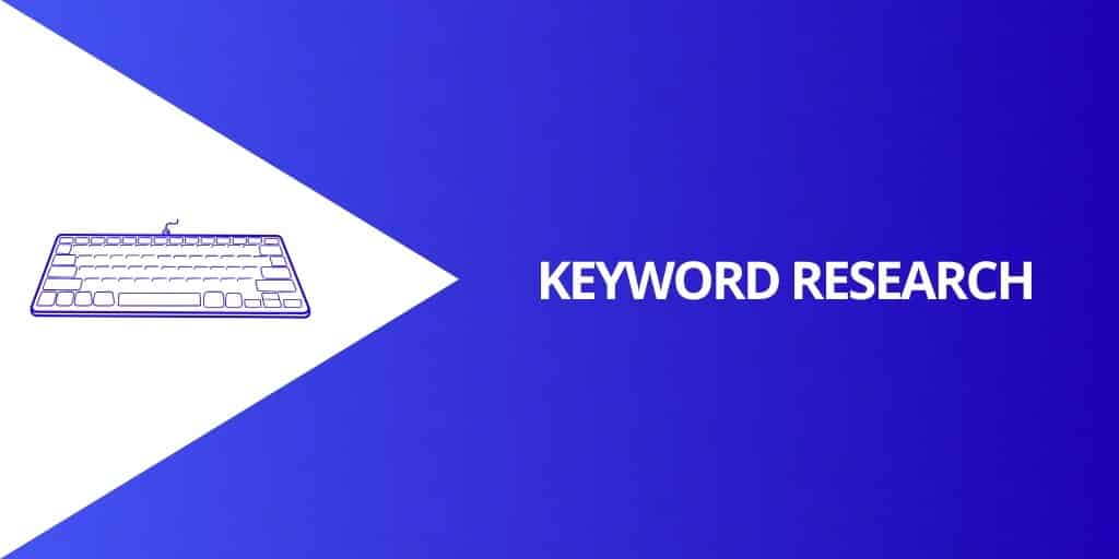 Keyword Research - How To Increase Sales on Amazon - Source Approach - Amazon Consultant and eCommerce Consultant