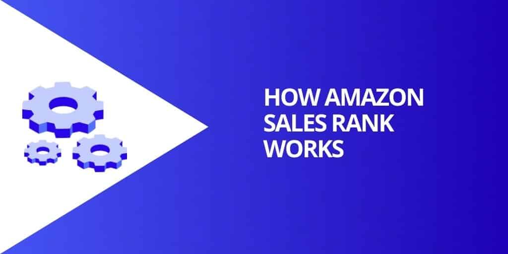 How Amazon Sales Rank Works - What is a GOOD Amazon Sales Rank - Source Approach - Amazon Consultant and eCommerce Consultant