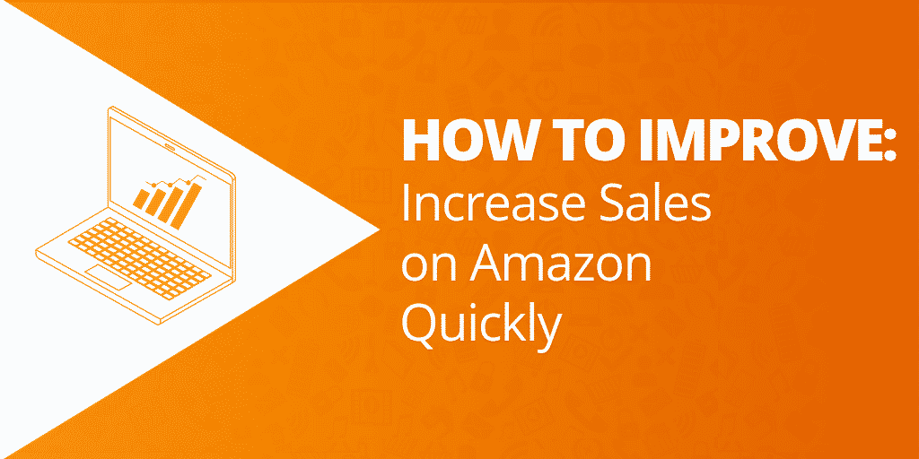 How To Improve BSR - What is a GOOD Amazon Sales Rank - The Source Approach - Amazon Consultant and eCommerce Consultant (1)