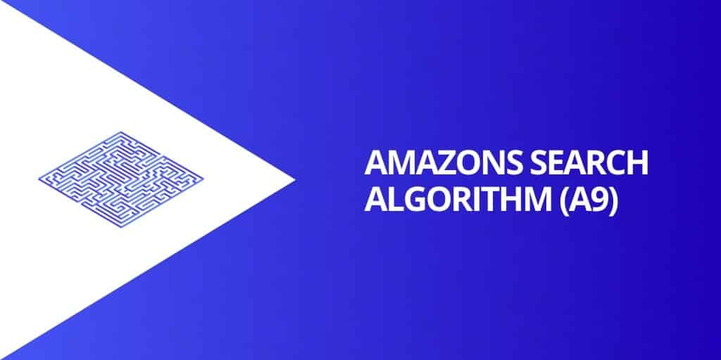 Amazon a9 - Amazon SEO_ EVERYTHING You Need To Know - Source Approach - Amazon Consultant and eCommerce Consultant
