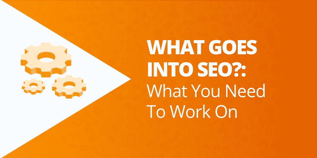 What Influences Amazon SEO - Amazon SEO_ EVERYTHING You Need To Know - The Source Approach - Amazon Consultant and eCommerce Consultant