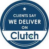 Page---Clients-Say-We-Deliver---Clutch---The-Source-Approach