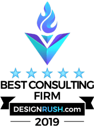 The Source Approach DesignRush_Best Consulting Firm