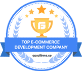 ecommerce-development-companies