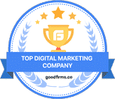top-digital-marketing-companies