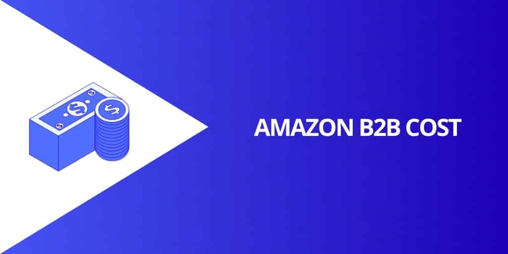 Amazon B2B Cost - Amazon B2B_ EVERYTHING You Need To Know About Amazon Business - Source Approach - Amazon Consultant and eCommerce Consultant