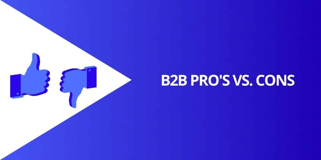 Amazon B2B Pros vs Cons - Amazon B2B_ EVERYTHING You Need To Know About Amazon Business - Source Approach - Amazon Consultant and eCommerce Consultant