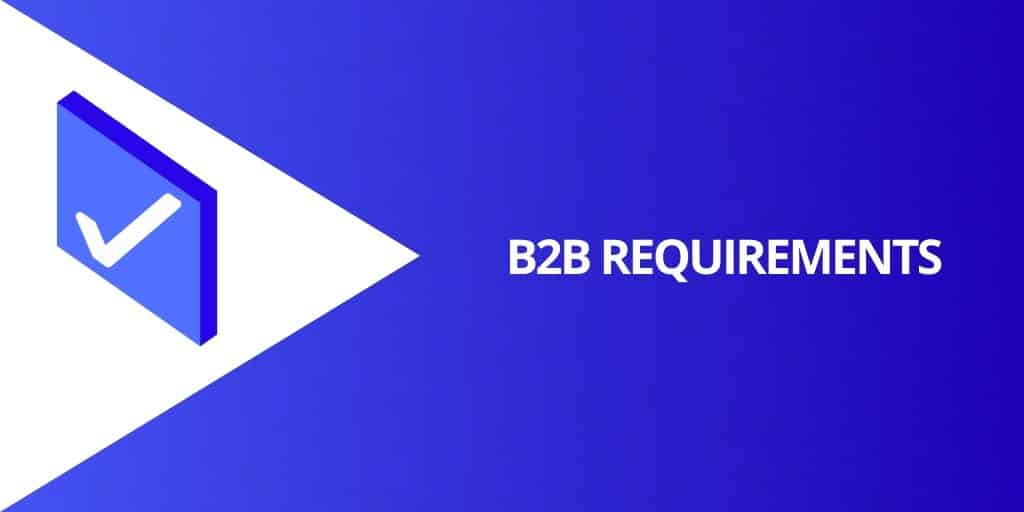 Amazon B2B Requirements - Amazon B2B_ EVERYTHING You Need To Know About Amazon Business - Source Approach - Amazon Consultant and eCommerce Consultant