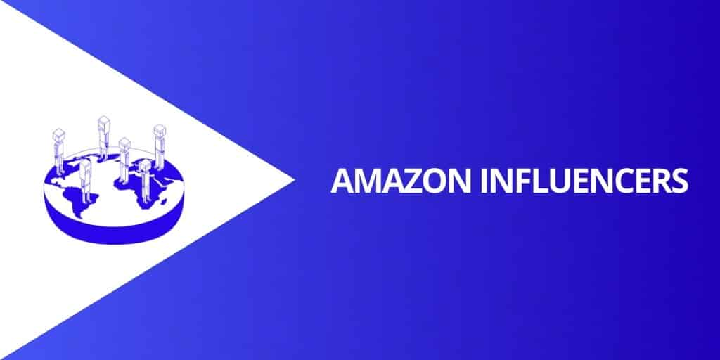 Amazon Influencers - How To Reduce ACoS on Amazon - Source Approach - Amazon Consultant and eCommerce Consultant