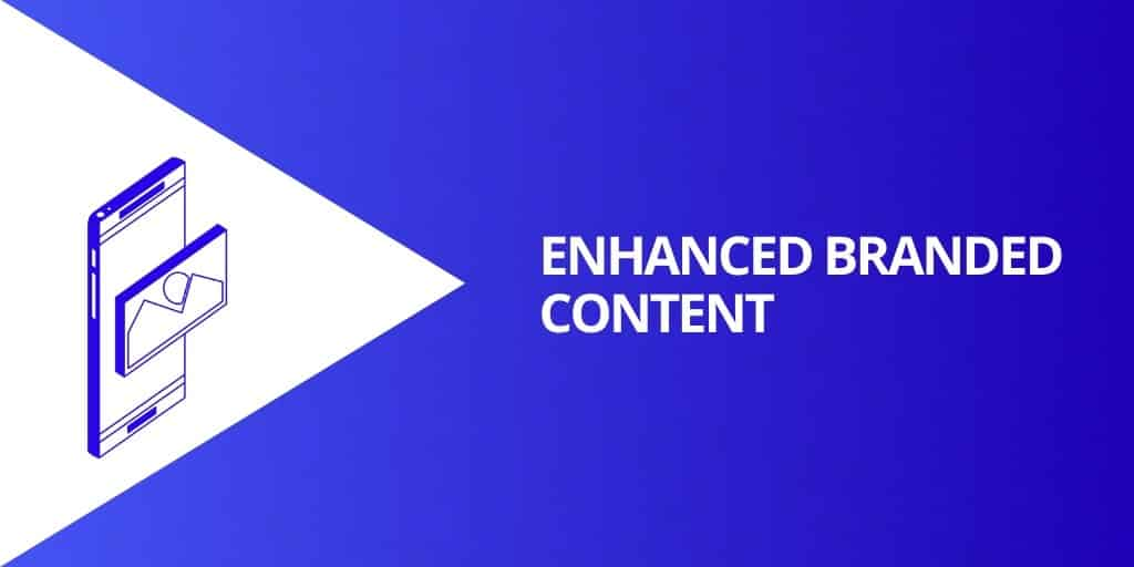 Enhanced Branded Content - How To Reduce ACoS on Amazon - Source Approach - Amazon Consultant and eCommerce Consultant
