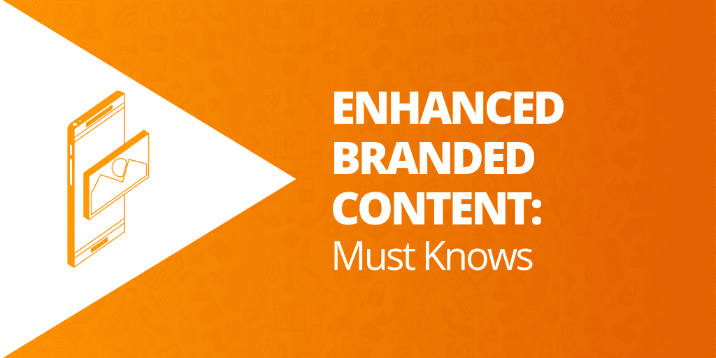 Enhanced Branded Content - This Is How To Reduce ACoS on Amazon - The Source Approach - Amazon Consultant and eCommerce Consultant