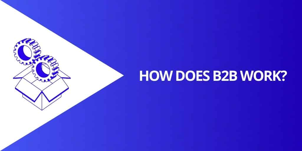 How Does Amazon B2B Work - Amazon B2B_ EVERYTHING You Need To Know About Amazon Business - Source Approach - Amazon Consultant and eCommerce Consultant