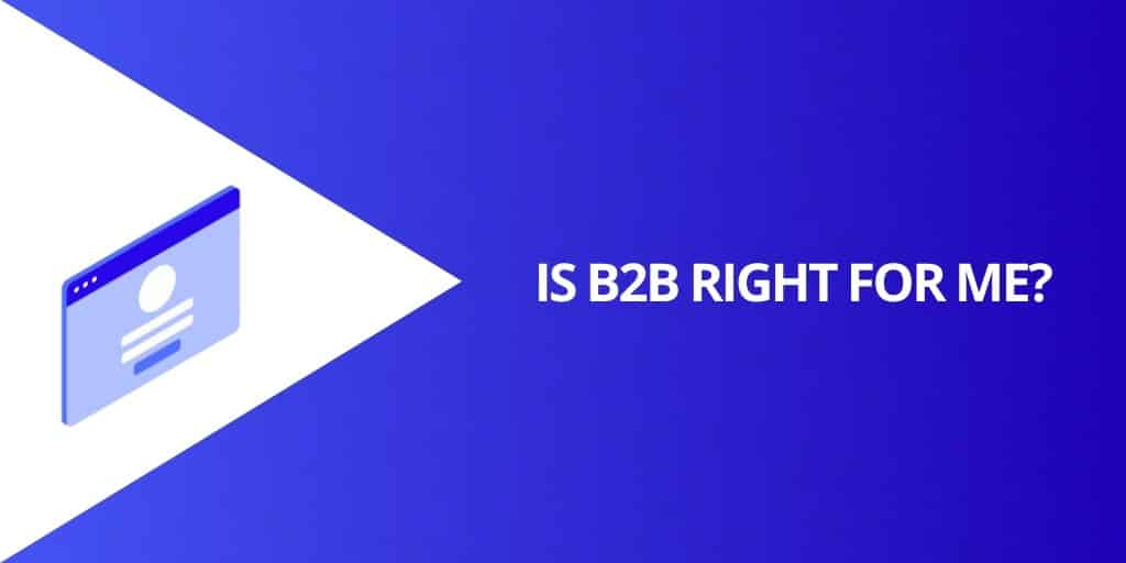 Is Amazon B2B Right For My Business - Amazon B2B_ EVERYTHING You Need To Know About Amazon Business - Source Approach - Amazon Consultant and eCommerce Consultant