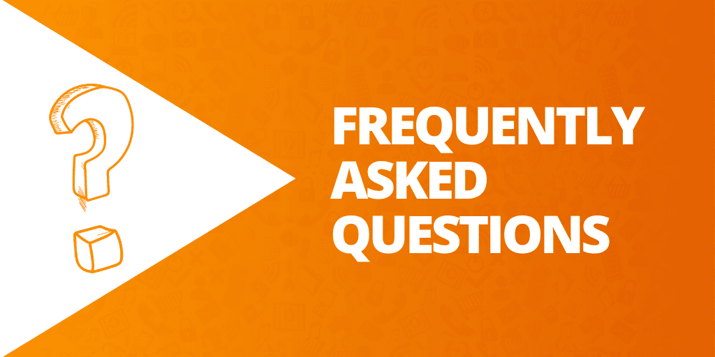 Frequently Asked Questions Amazon Brand Registry - Amazon Brand Registry- The Source Approach - Amazon Consultant and eCommerce Consultant