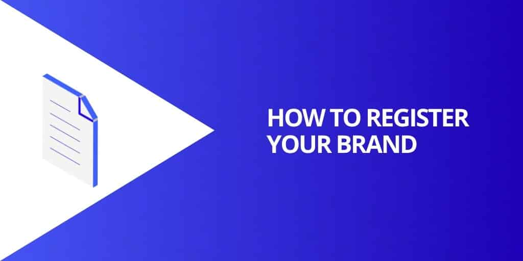 How To Register Your Brand on Amazon - Amazon Brand Registry Everything You Need To Know - Source Approach - Amazon Consultant and eCommerce Consultant