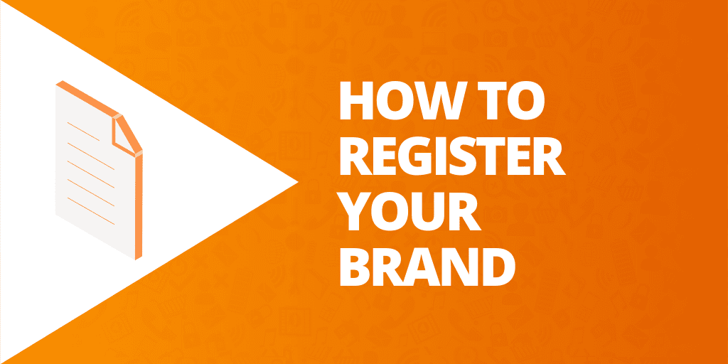 How To Register Your Brand on Amazon Brand Registry - Amazon Brand Registry- The Source Approach - Amazon Consultant and eCommerce Consultant