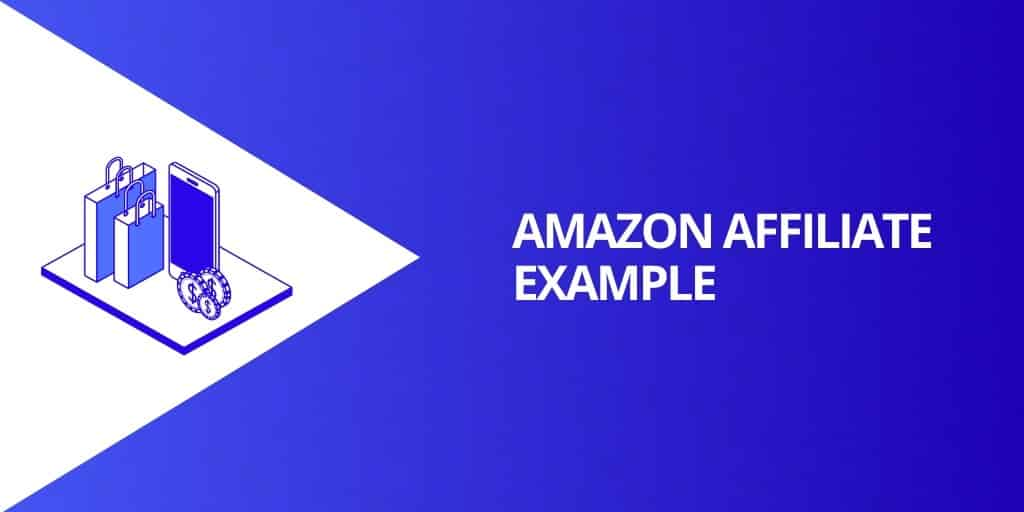 Amazon Affiliate Example - Amazon Influencers EVERYTHING You Need To Know - Source Approach - Amazon Consultant and eCommerce Consultant