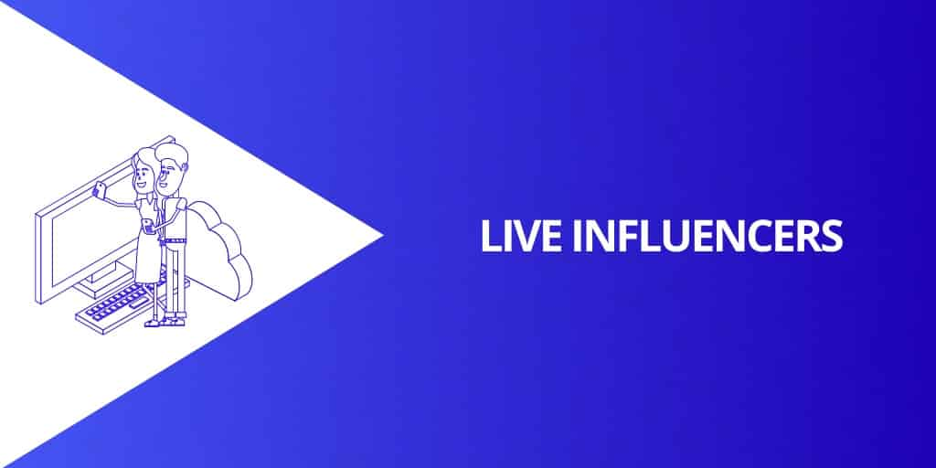 Amazon Live Influencers - Amazon Influencers Everything You Need To Know - Source Approach - Amazon Consultant and eCommerce Consultant