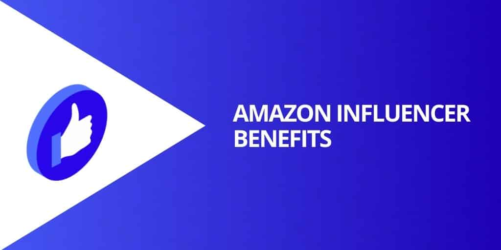 Benefits of Amazon Influencers - Amazon Influencers EVERYTHING You Need To Know - Source Approach - Amazon Consultant and eCommerce Consultant