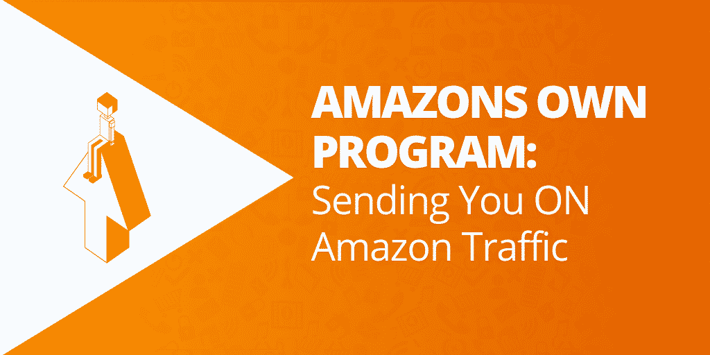 The Amazon Influencer Program - Amazon Influencers_ Everything Brands Need To Know - The Source Approach - Amazon Consultant and eCommerce Consultant