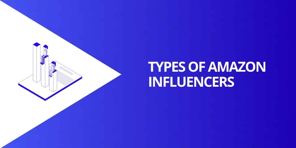 Types of Amazon Influencers - Amazon Influencers EVERYTHING You Need To Know - Source Approach - Amazon Consultant and eCommerce Consultant