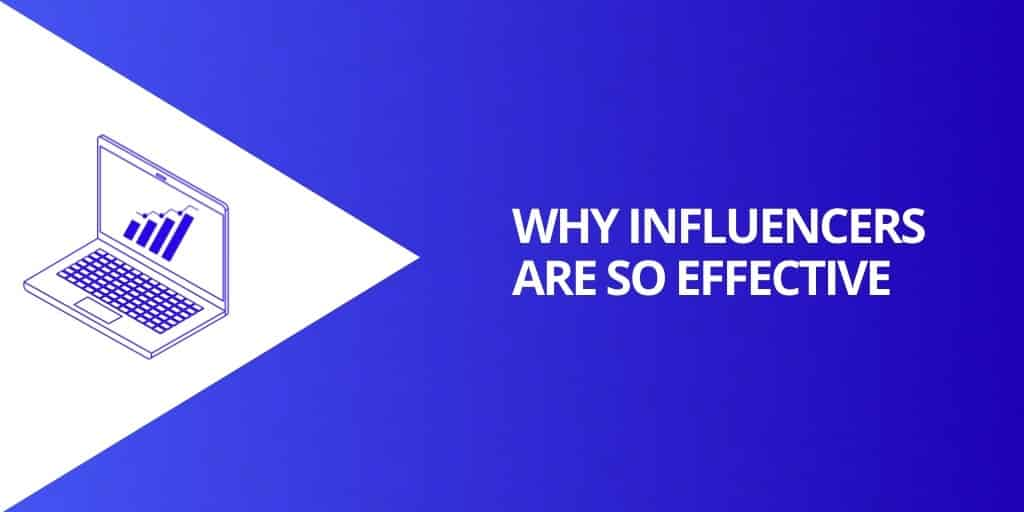 Why Amazon Influencers Are Effective - Amazon Influencers Everything You Need To Know - Source Approach - Amazon Consultant and eCommerce Consultant