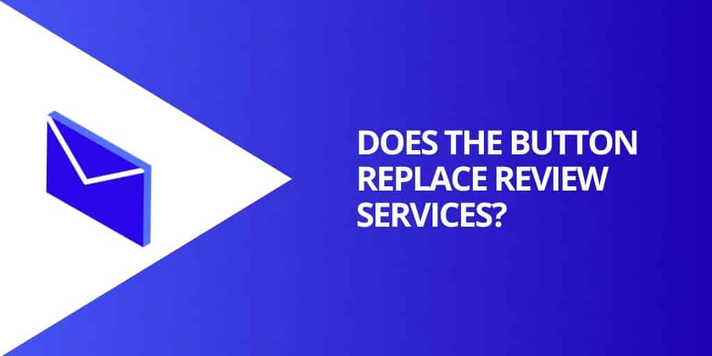 Does The Amazon Request A Review Button Replace Feedback Services - Amazon Request a Review Button EVERYTHING You Need To Know - Source Approach - Amazon Consultant and eCommerce Consultant