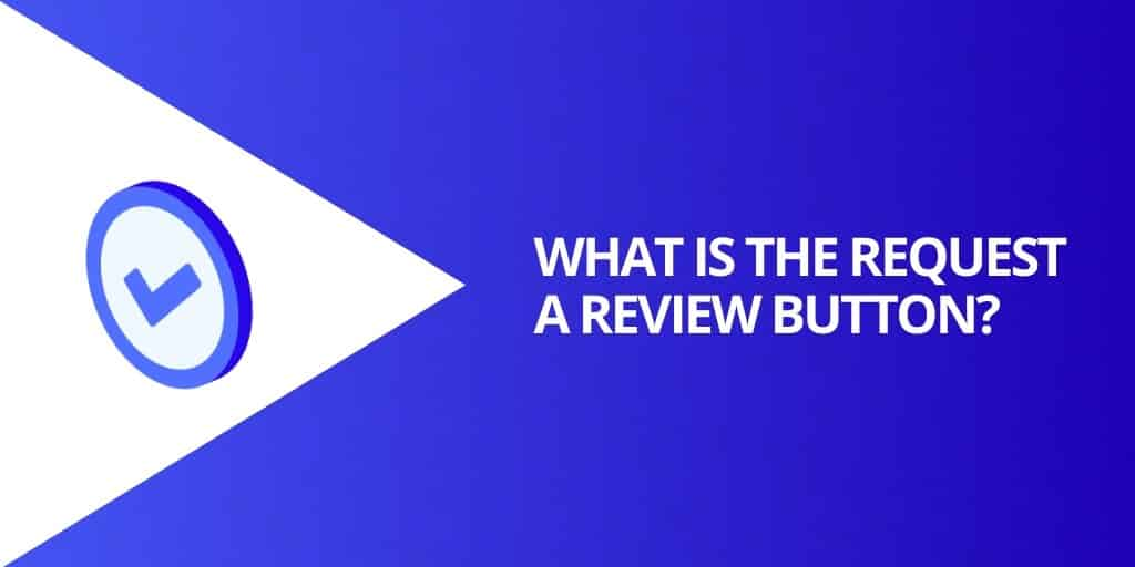 What is The Amazon Request A Review Button - Amazon Request a Review Button EVERYTHING You Need To Know - Source Approach - Amazon Consultant and eCommerce Consultant