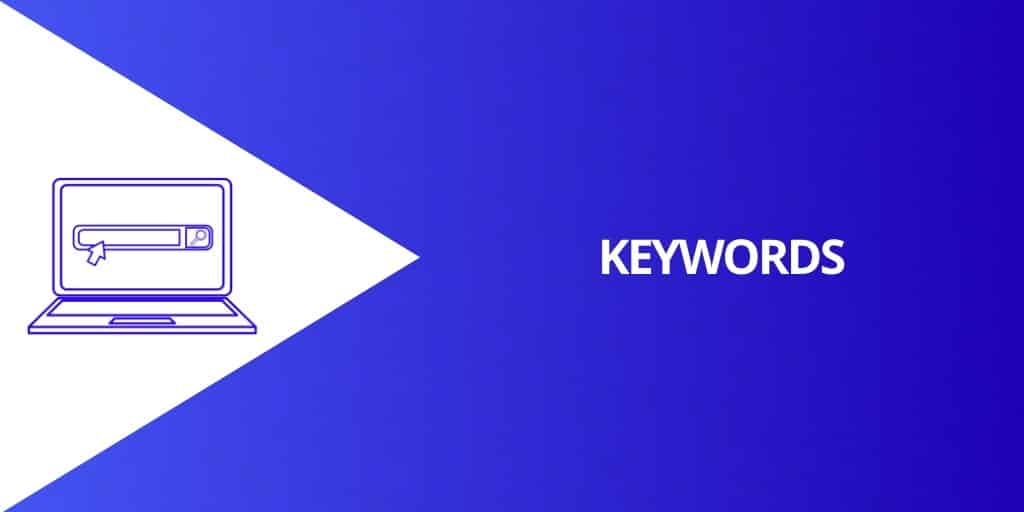 Amazon Keywords - Amazon Listing Optimization The Complete Guide - Source Approach - Amazon Consultant and eCommerce Consultant (1)