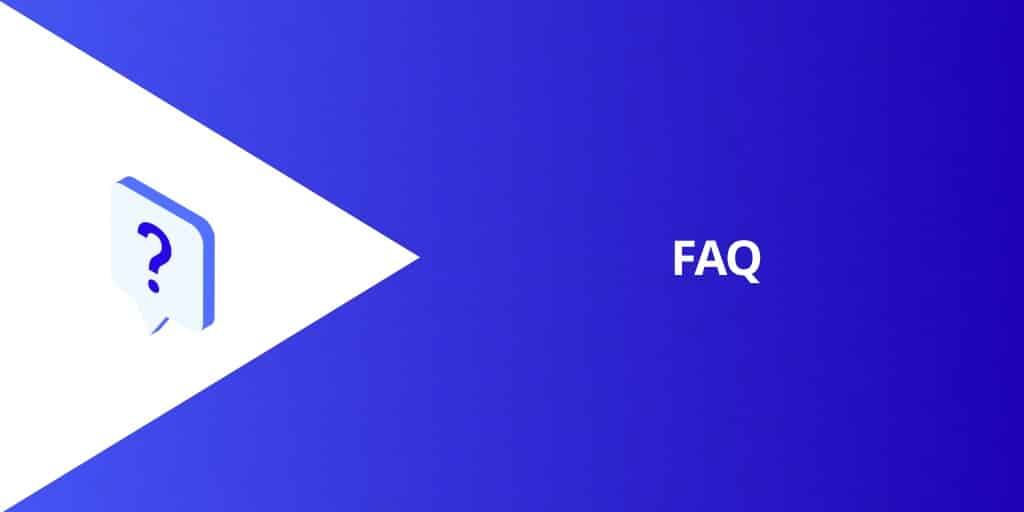 A Plus Content Frequently Asked Questions - Amazon A Plus Content The Complete Guide - Source Approach - Amazon Consultant and eCommerce Consultant