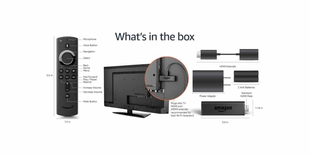 A Plus Premium Content What Is In The Box - Amazon A Plus Content The Complete Guide - The Source Approach - Amazon Consultant and eCommerce Consultant
