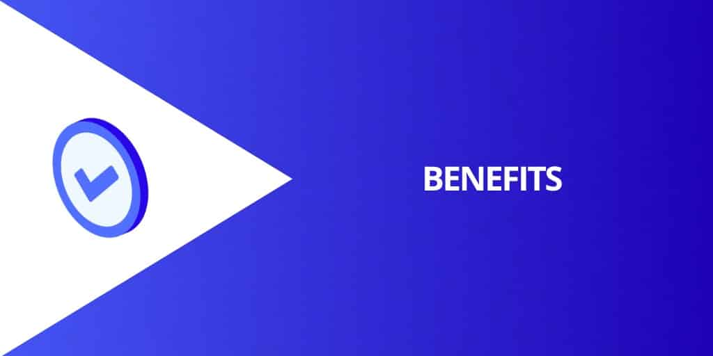 Benefits of Amazon A Plus Content - Amazon A Plus Content The Complete Guide - Source Approach - Amazon Consultant and eCommerce Consultant
