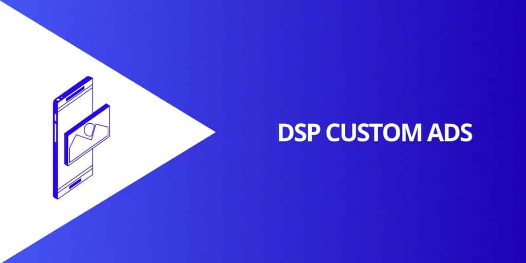 Amazon DSP Custom Ads - Amazon Advertising The COMPLETE Guide - Source Approach - Amazon Consultant and eCommerce Consultant