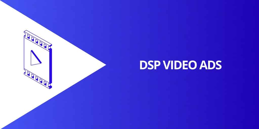 Amazon DSP Video Ads - Amazon Advertising The COMPLETE Guide - Source Approach - Amazon Consultant and eCommerce Consultant